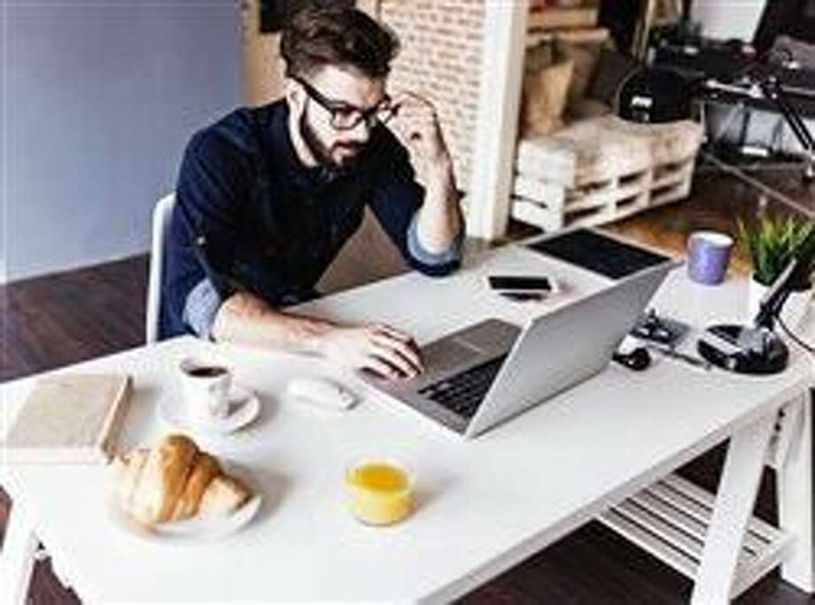 Tres estafas comunes de ofertas de empleo y consejos para no convertirse en una víctima