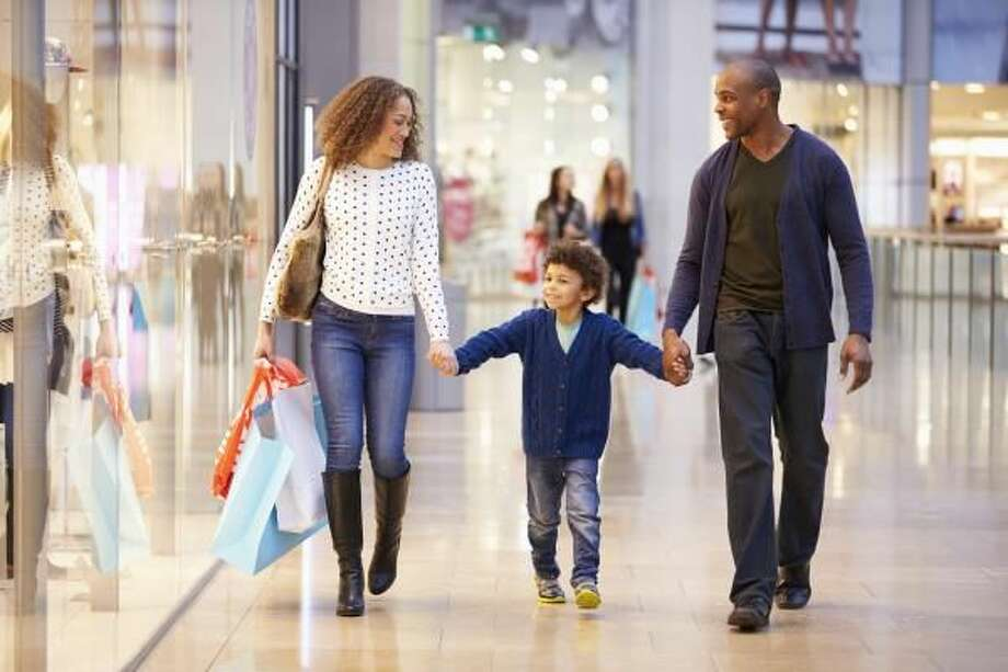 Tips to Save on Back to School Necessities