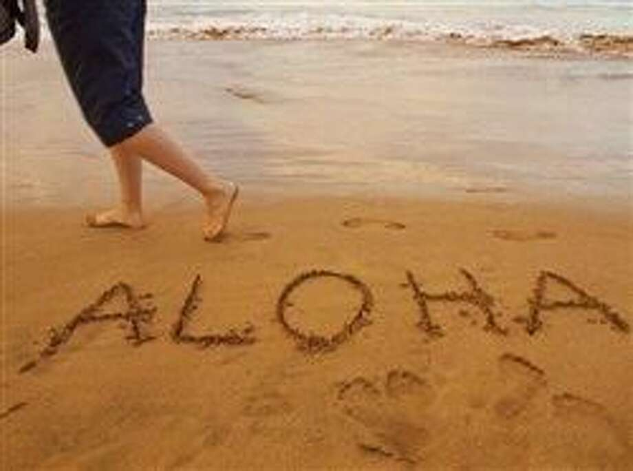 Foot care tips to keep vacationers on the go