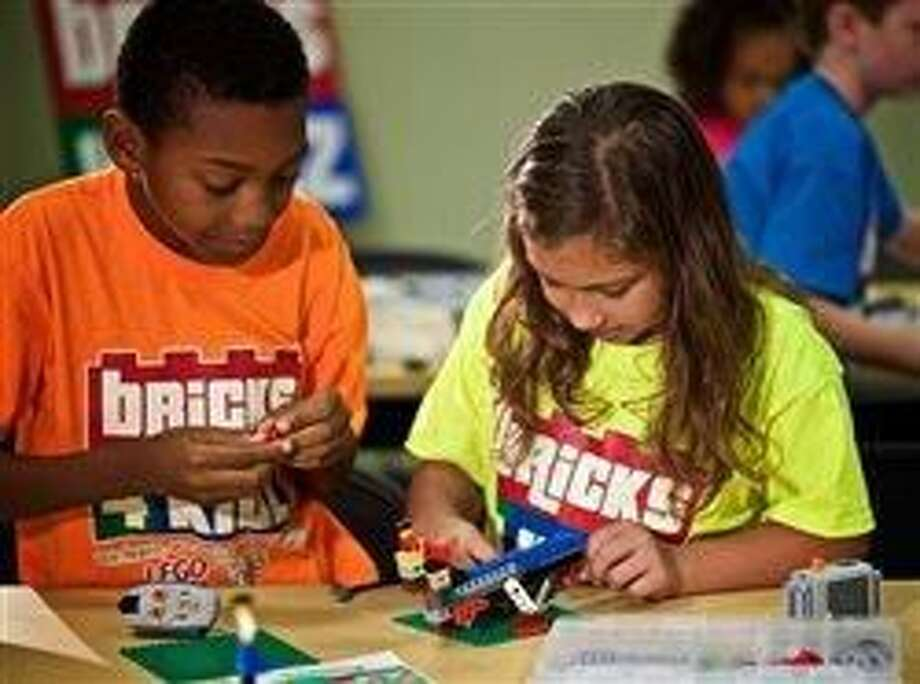 A+ ideas for supporting classroom learning