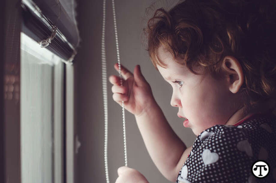 A few simple precautions—-such as installing cordless window coverings—-can help you keep your children safe at home. (NAPS)