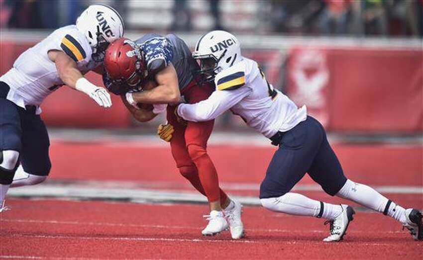 Week 2: Northern Colorado 2018 result: N/A WSU keeps things light in week 2, where they'll square off against the Northern Colorado Bears. A 2-9 team in 2018, don't expect the Bears to present much of a challenge.  Prediction: Cougars win 42-7