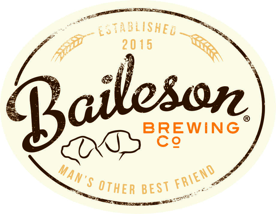 Soon there will be a new brewery in the Rice Village area with upstart brewers Baileson Brewing Company nailing down plans for a location off Bissonnet.Click through to learn about some of Houston's best craft breweries... Photo: Baileson Crewing Company