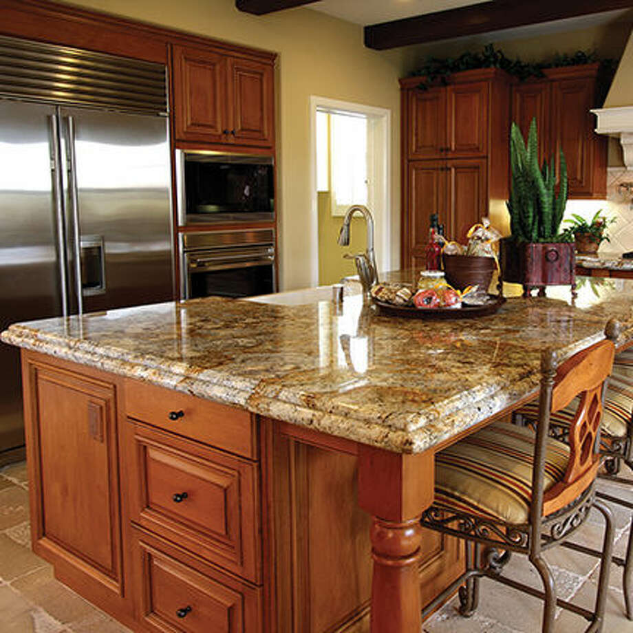 Simple Steps to Maintain Natural Stone