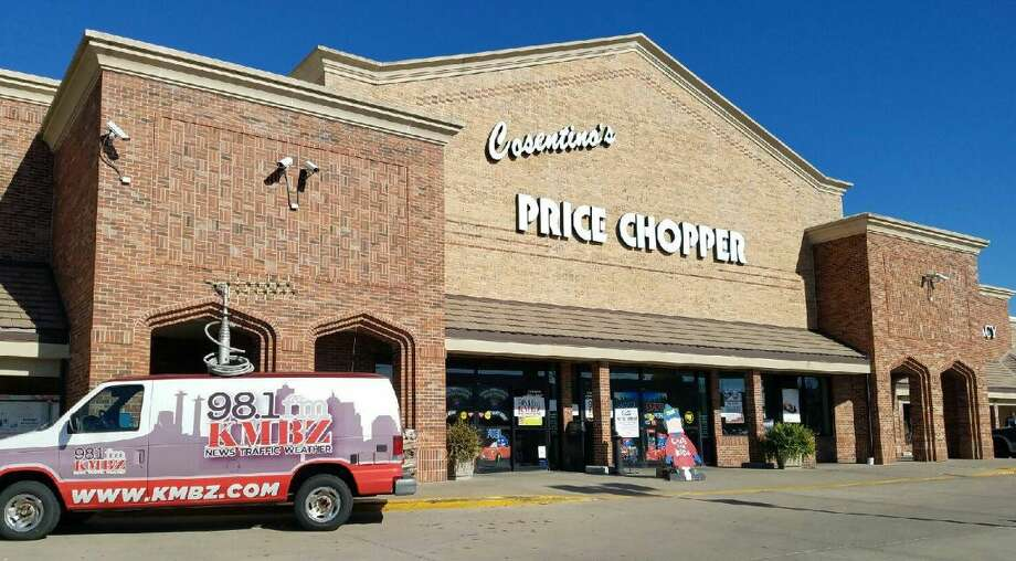 Kansas City-based Price Chopper chain has a different look and feel than the Schenectady-based version, but the two family owned businesses have no connection. Source: Price Chopper Photo: Rulison, Larry