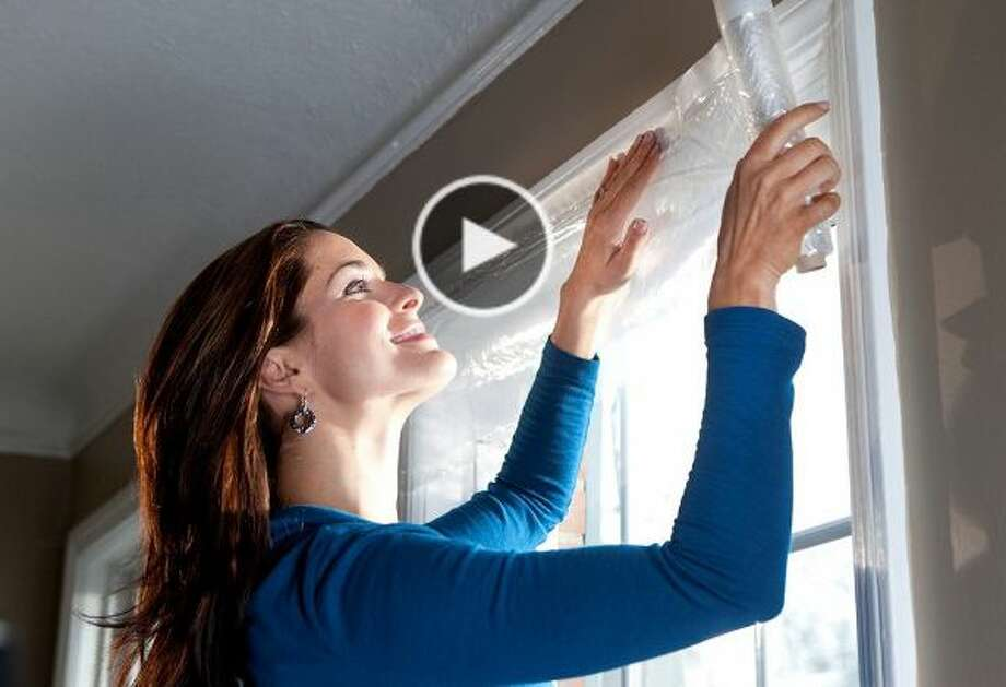 5 Steps to Prep Your Home for Winter Weather