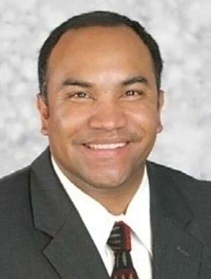 Edgewood names new superintendent - ExpressNews com