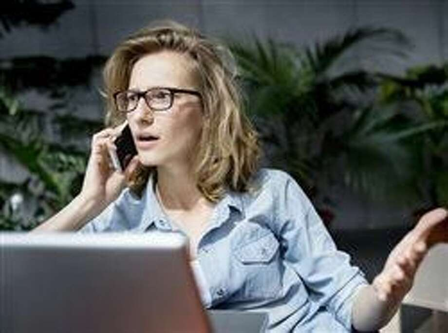 5 ways to protect yourself from technology scams