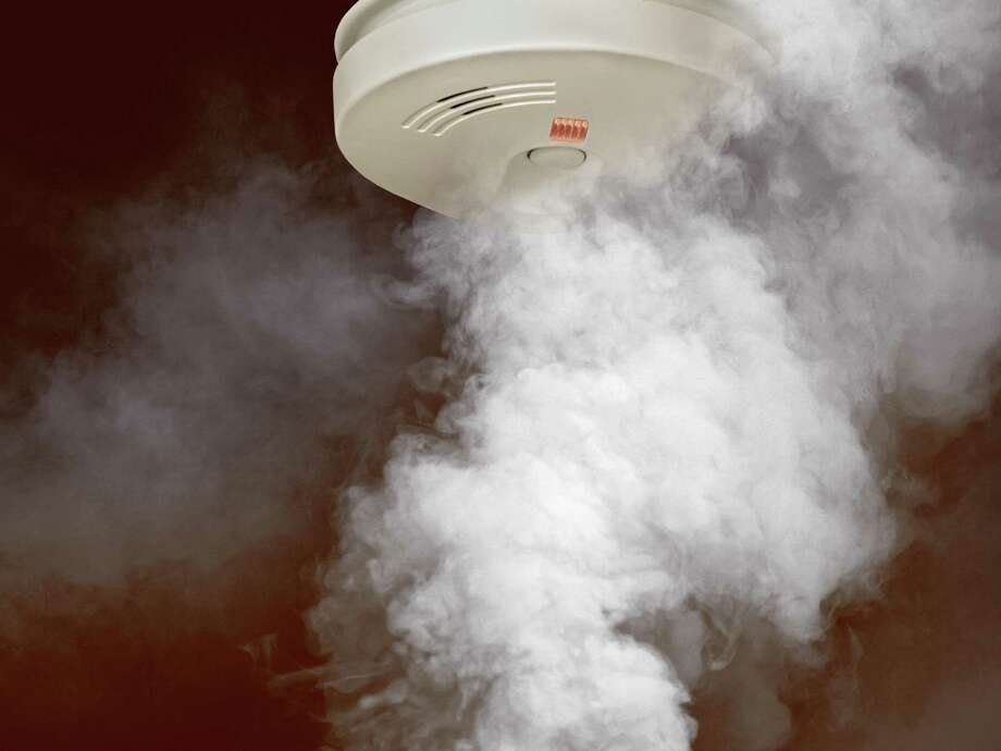 Red Cross offers free home smoke detectors during New Paltz campaign