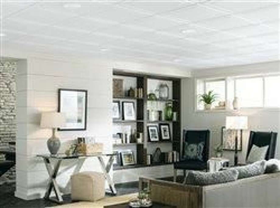 The rise of the basement: Top tips for a better space