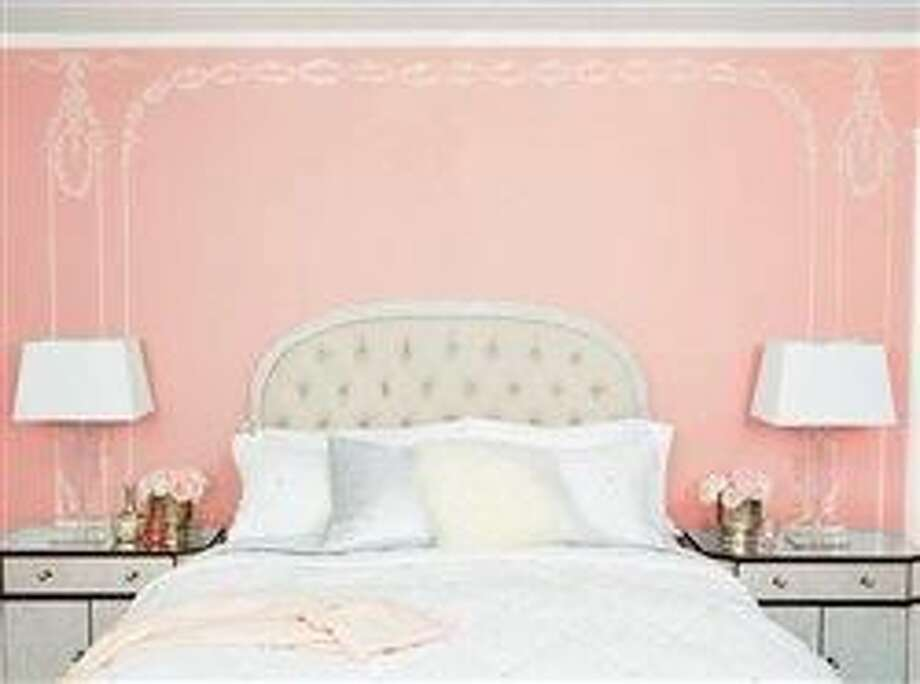 Refresh your home with 6 easy DIY paint projects