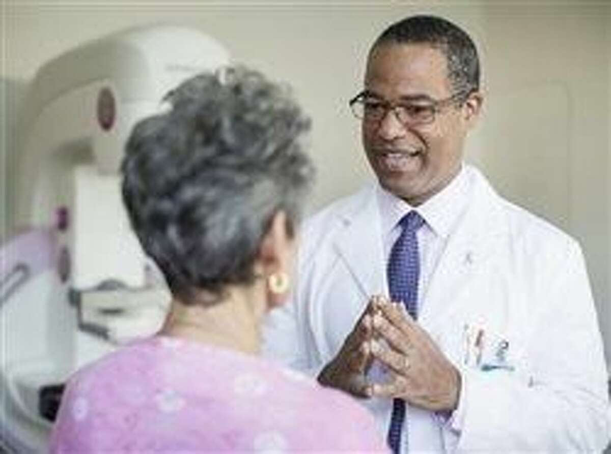 Dread cancer screenings? Here are tips on how to deal