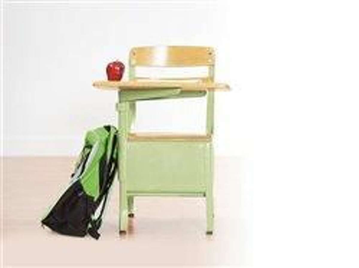5 organizing tips to help tame back-to-school chaos