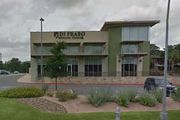 Di Frabo Italiano Restaurante: 22211 IH 10 W., San Antonio, Texas 78256 Date: 11/28/2016 Score: 89 Highlights: Employees' medications stored near ready-to-eat foods, food was not cooling at correct temperature, ready-to-eat foods did not have use-by dates