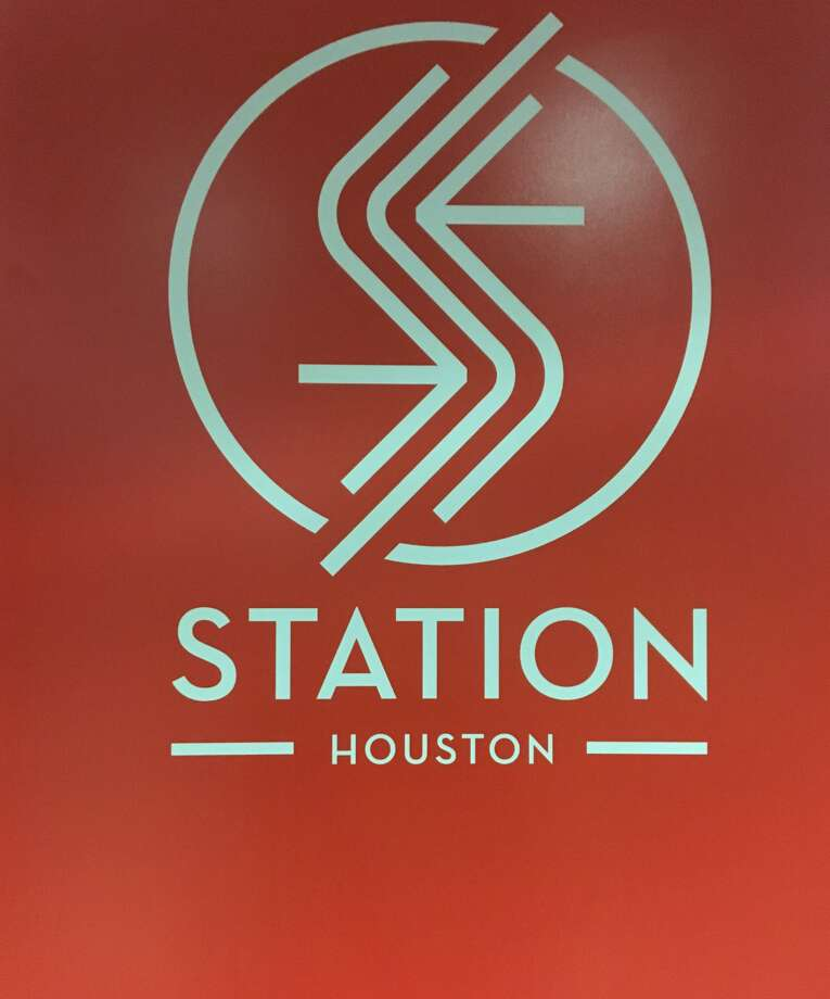 Station Houston is a co-working accelerator focused on early-stage software and digital technology companies.
