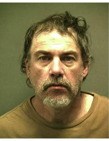 Photos: 6 arrested after deputies find mushrooms, marijuana