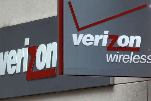 "The Federal Communications Commission sent a letter to Verizon saying ""zero rating,"" the practice of exempting their own video apps from data caps on customers' cellphones, can hurt competition and consumers."