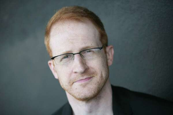 Steve Hofstetter performs at Comix Mohegan Sun, Thursday, Dec. 8, through Saturday, Dec. 10.
