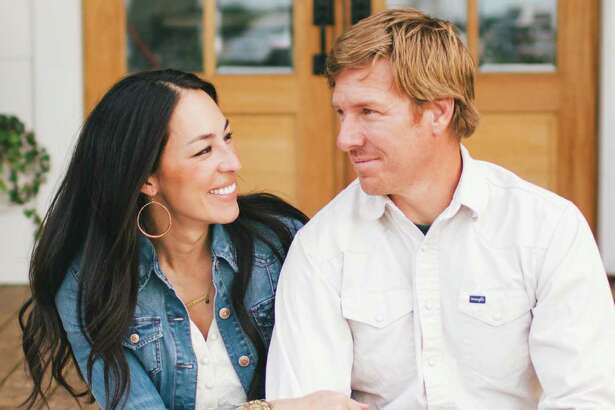 "Waco couple Joanna and Chip Gaines are now filming the second season of HGTV's ""Fixer Upper,"" in which they chronicle their experiences renovating houses. The couple will answer questions during presentations at the Fall Home & Garden Show, which runs Sept. 27-29."