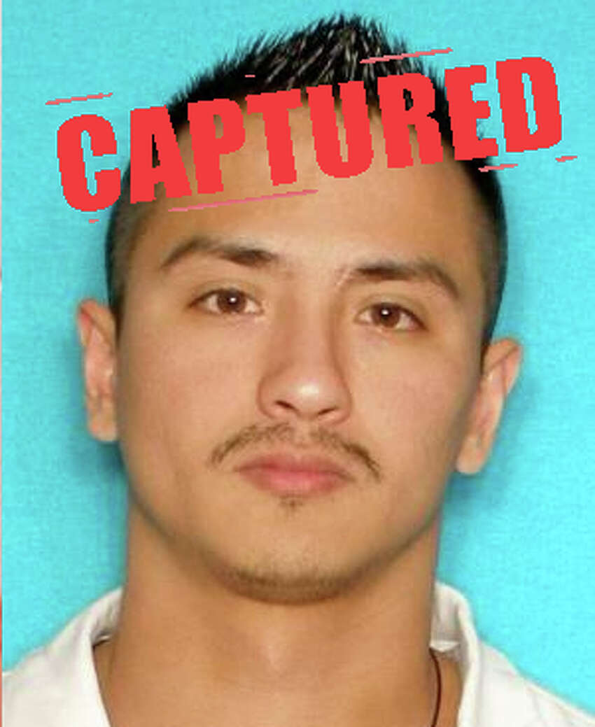 Cruz Alfredo Bazan Date captured: Oct. 18, 2016 Capture location: Matamoros, Tamaulipas, Mexico Wanted for: Failure to comply with sex offender registration requirements, probation violation (original offense: sexual assault of a child and sex offender's duty to register life/annually)