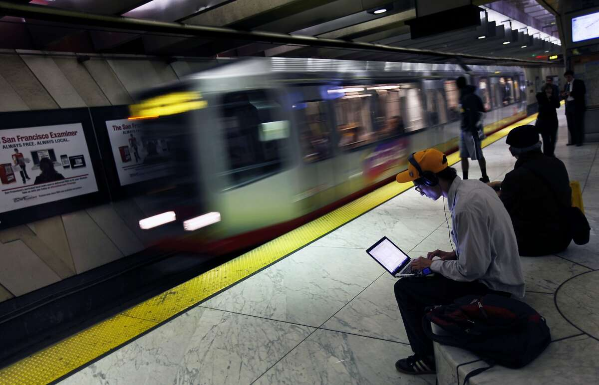 S.F. Muni refused to pay a $73,000 ransom and instead restored computer systems through backups.