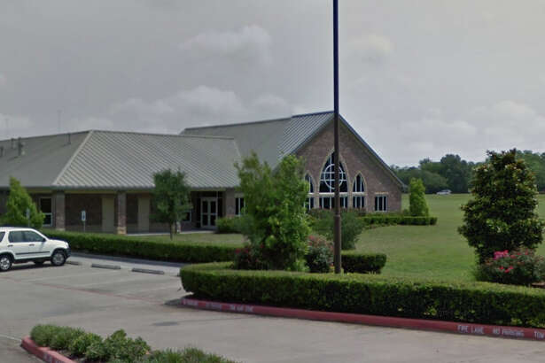 Assistant Pastor Daniel Carrel, 27, is accused of having sex multiple times with a 14-year-old member of Sienna Ranch Baptist Church in Missouri City. One of those times was in his office at the church, authorities say.