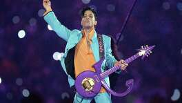 When the rock musician Prince died earlier this year from an accidental overdose, he left an estate estimated at $300 million — and provided a cautionary tale for what it means to die without having a valid last will and testament.