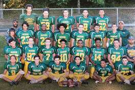 The Norwalk Packers U-13 football team will head into the postseason next week with a road contest at the Springfield Tigers.