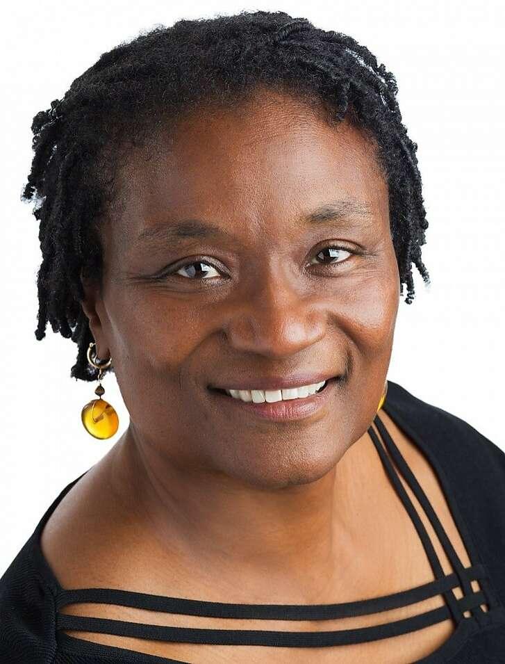 Music Director Lynne Morrow