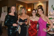The annual SCOTTY Fund Winter's Eve gala was held on December 3, 2016 at the Ethan Allen Hotel in Danbury. The SCOTTY Fund provides families of children suffering from illness with financial help, childcare and day-to-day needs. Were you SEEN?