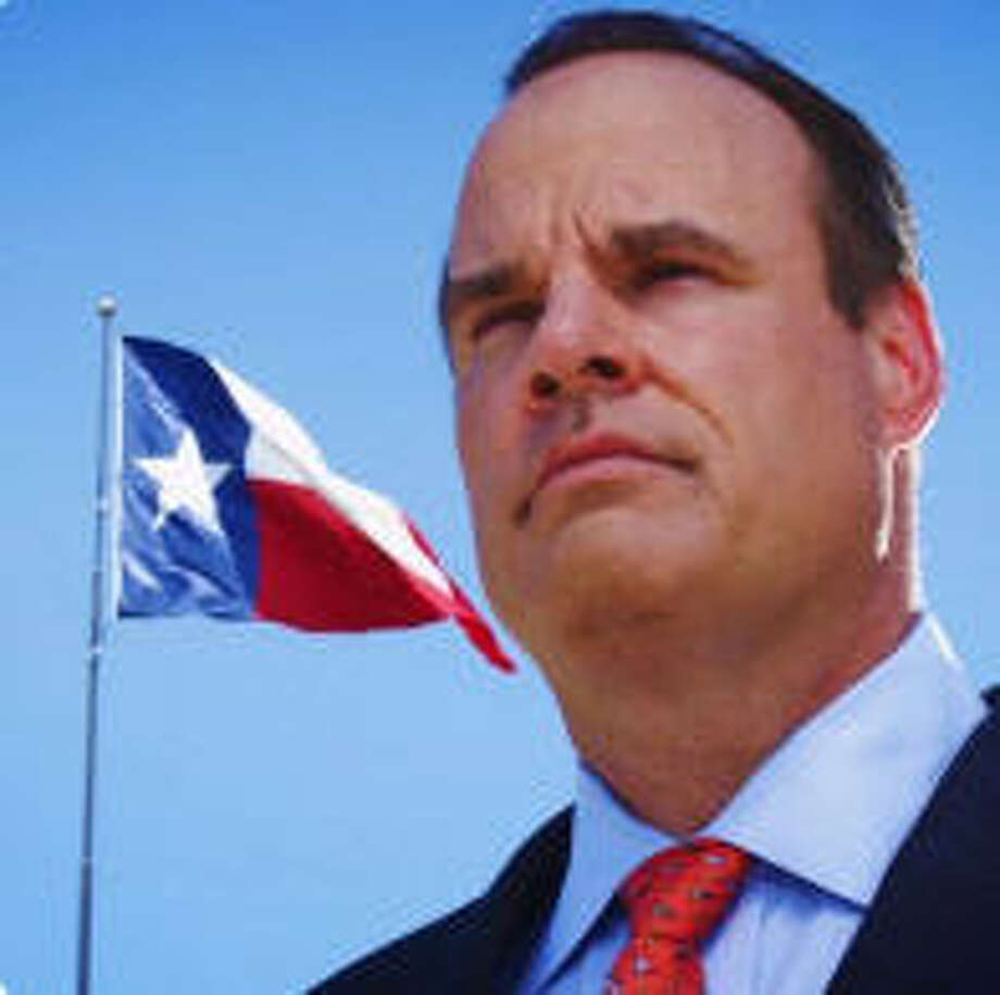 North Texas Attorney Brian Loncar Died of Cocaine Overdose