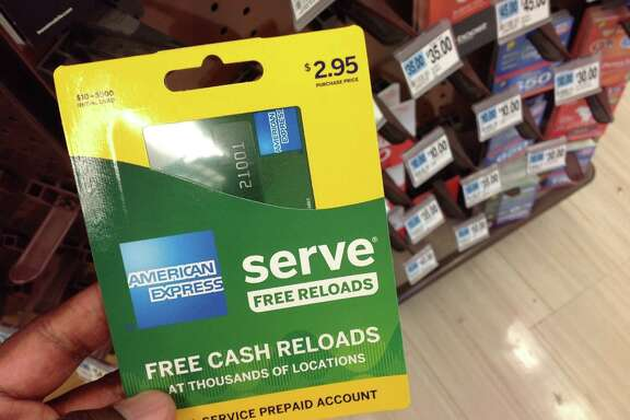 New rules will make prepaid debit cards even more like traditional checking accounts, but also will require customers who want overdraft protection to apply for it like a credit card.
