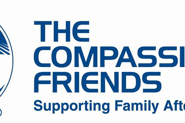 As members of the northeast Houston/Kingwood chapter of Compassionate Friends, a national nonprofit, the parents host this memorial service during the holidays as a way to remember and honor children who have died as well as provide continued support to fellow group members. This year's candlelight service will be held Sunday, Dec. 11 starting at 6 p.m. in conjunction with the 20th annual Worldwide Candle Lighting Ceremony.