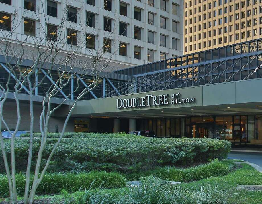 The Hilton Houston Downtown, a 350-room, full-service hotel at 400 Dallas, has changed hands.