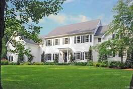 110 Old Hickory Rd, Fairfield, CT 06824    Auction   Foreclosure estimate:  $1,760,186   4 beds 5 baths 5,267 sqft   Features: 4000 sq ft plus additional space can be converted    View full listing on Zillow