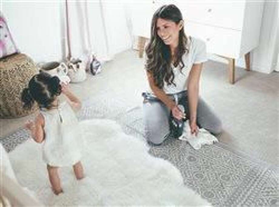 From stains to storage: Easy home cleaning solutions that open up time for fun