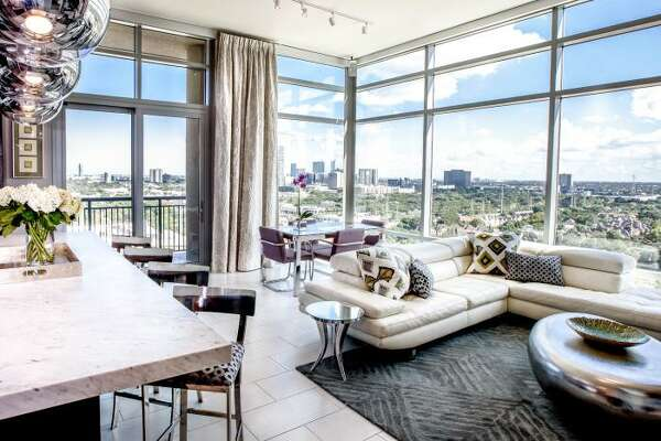 Galleria Area   