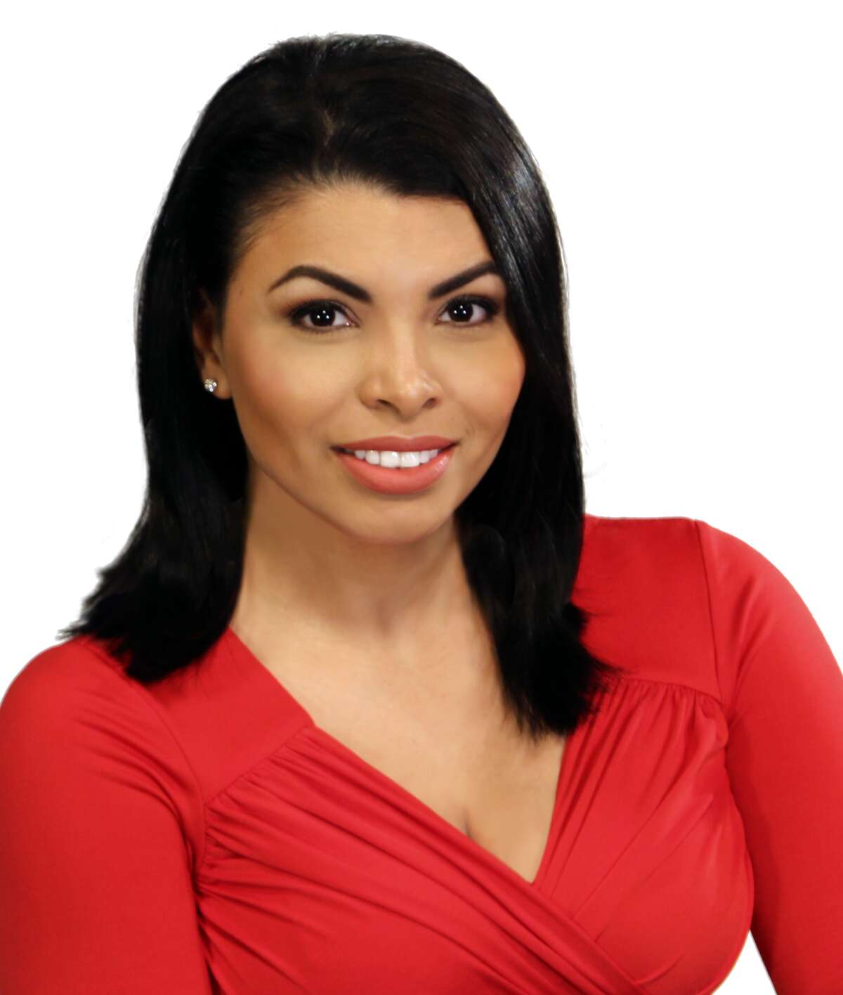 Natasha Geigel joined KRIV-TV in March 2016 as a general assignments reporter. Previously, Geigel was a general assignments reporter for New York City's News 12, a group of cable news channels in the New York City metropolitan area.