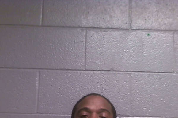 Demarcus Dewayne Johnson was arrested, Sunday night, for aggravated robbery of a Kirbyville convenience store earlier that day, according to Kirbyville PD.