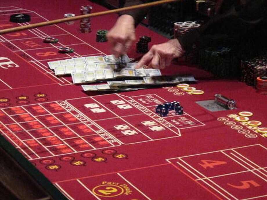 Wind creek casino atmore al betriebsstunden