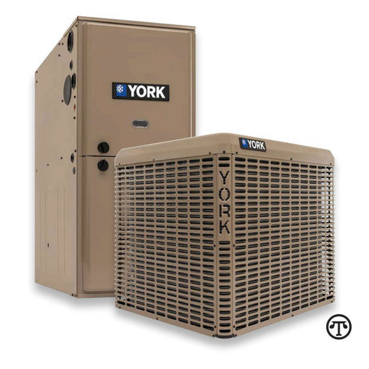 Heat Pumps Rebate: $100-$275/Ton