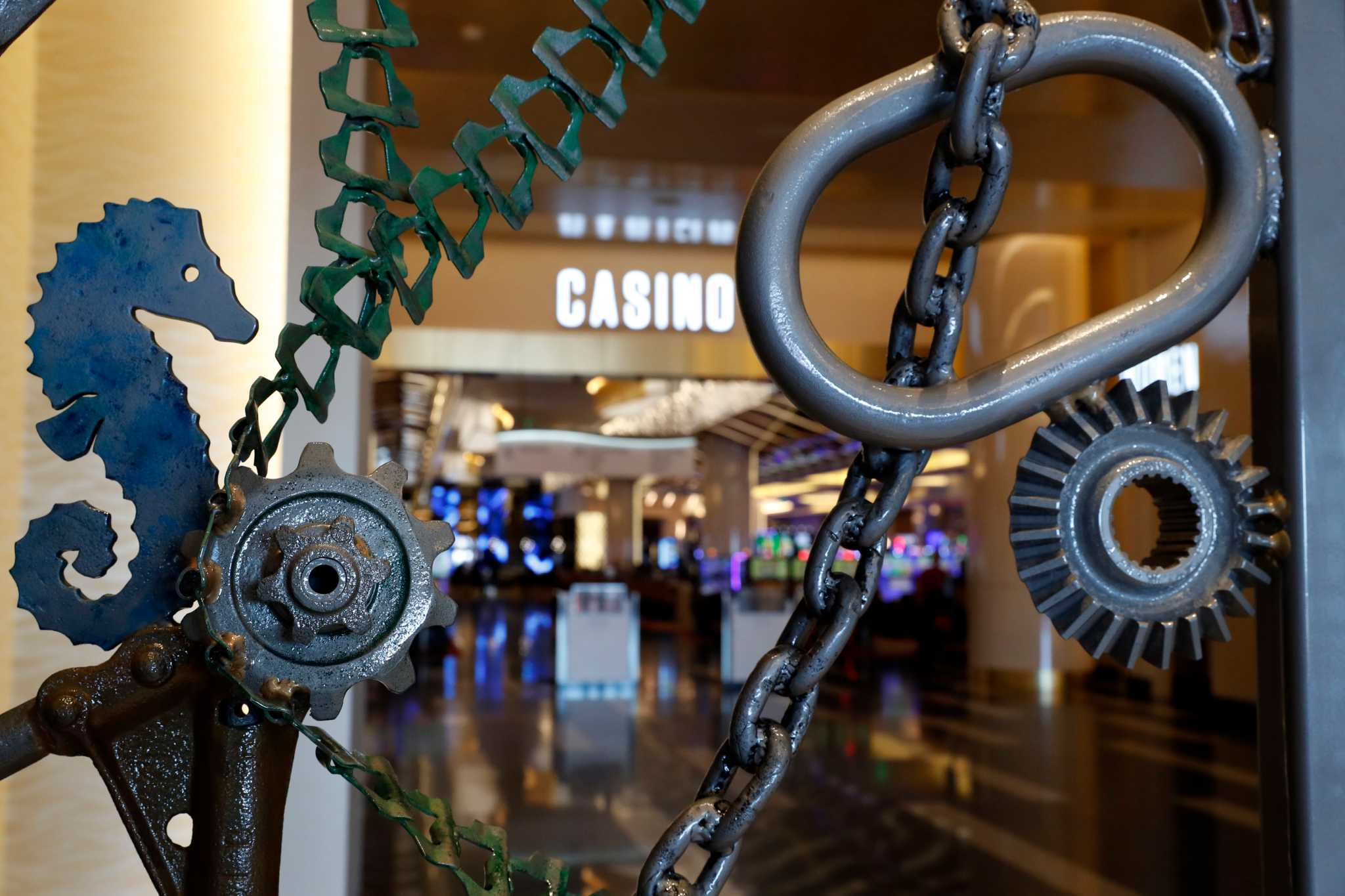 Bob dylan casino lincoln casino instant coupon