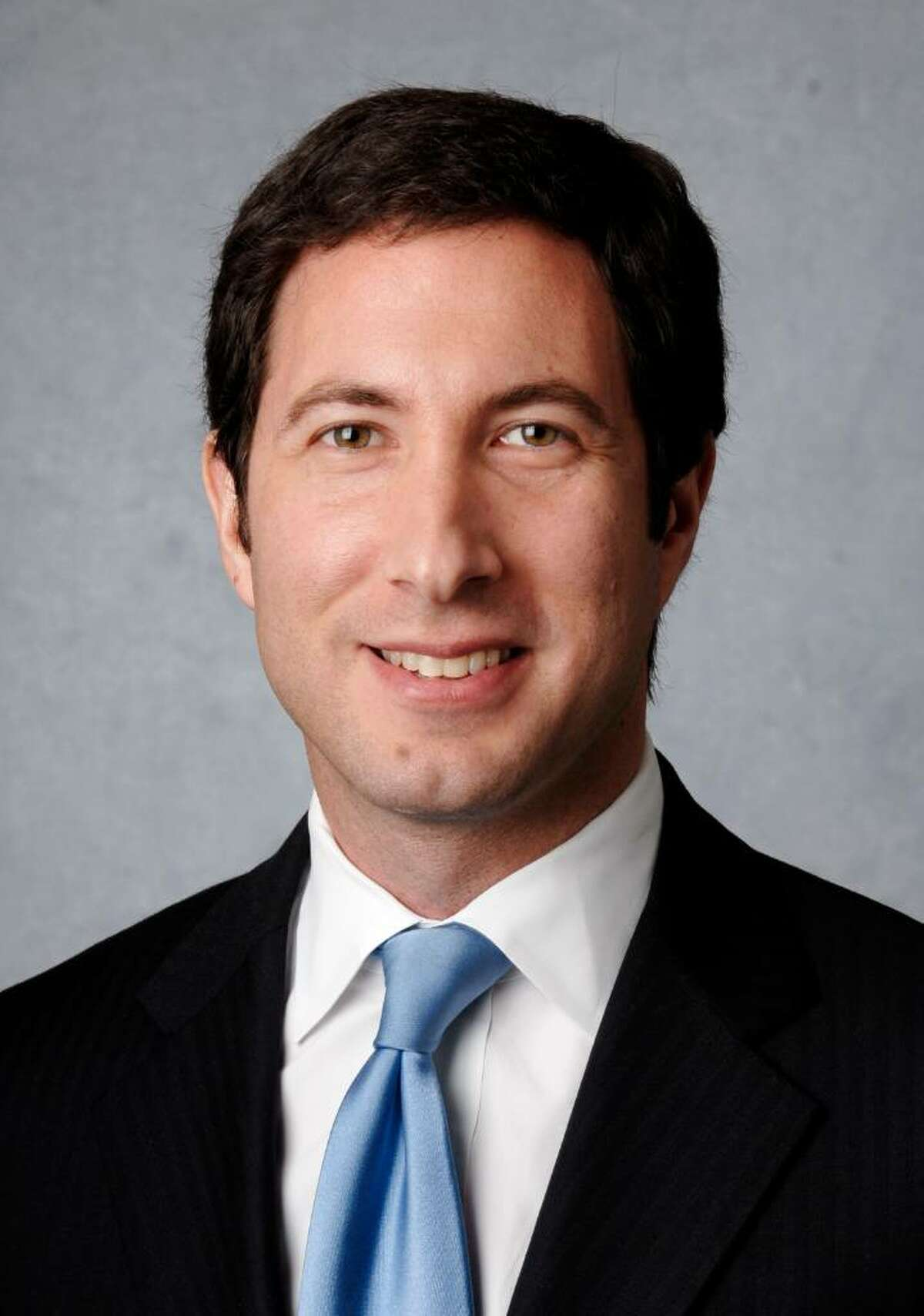 State Rep. Jim Shapiro, D-Stamford, chairman of the legislature's General Law Committee with a 13-year career in state and local government said he will not seek a fourth term representing the 144th legislative district