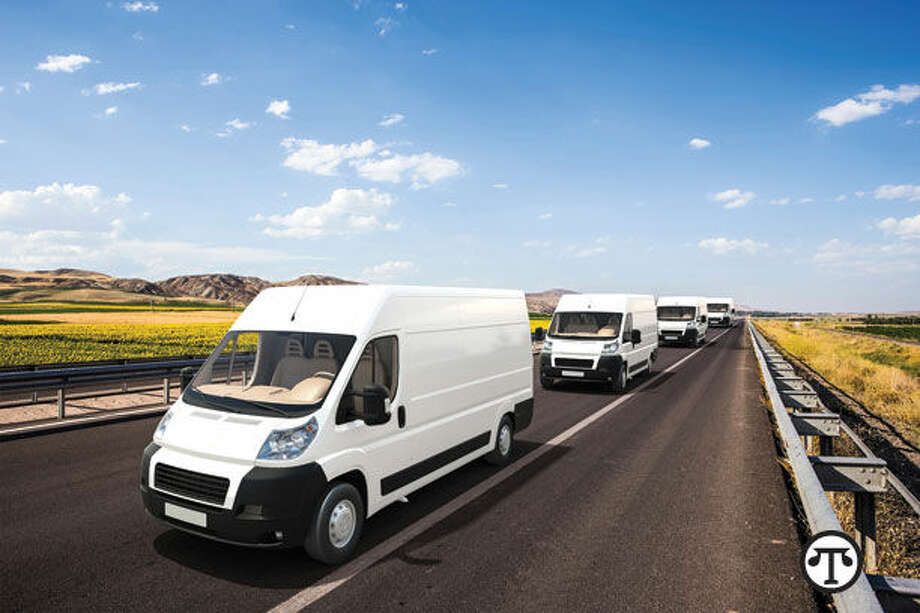 Fleet management solutions can improve the experience of a mobile workforce-for both the employee and manager. (NAPS)