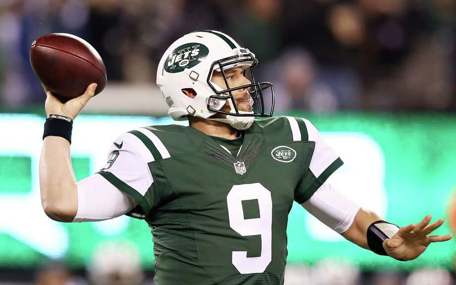 32. NY JetsStarter: Bryce PettyBackup: Christian Hackenberg Comment: They want free agent Jay Cutler to be their starter. Even though they drafted Petty in the fourth round and Hackenberg in the second in the last two drafts, don't rule out them using another high pick on a quarterback. Photo: Elsa, Getty Images / 2016 Getty Images