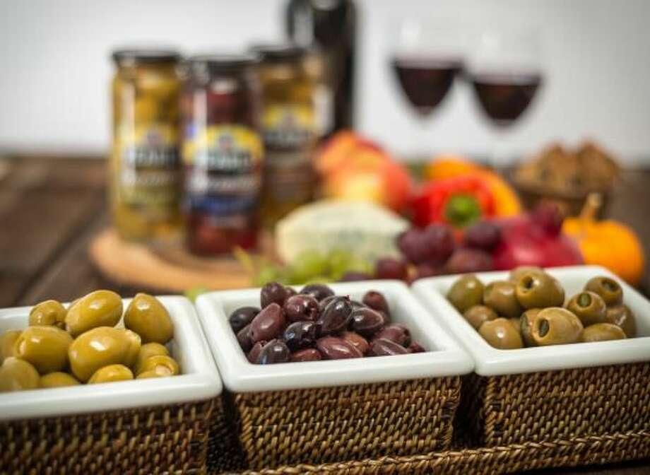 Los 10 principales ingredientes que hay que tener a mano para atender visitas durante las fiestas de manera fácil e informal