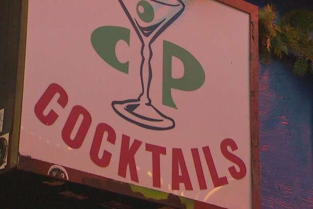 The Washington State Liquor & Cannabis Board suspended the liquor license of the Corner Pocket bar in West Seattle after Seattle Police arrested the owner for allegedly selling heroin out of the bar.