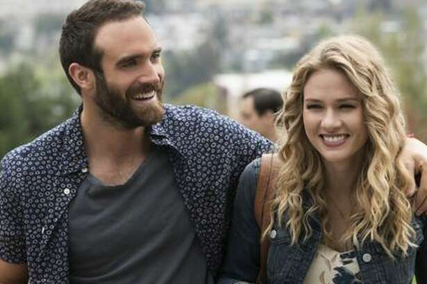 NO TOMORROW      ESSENTIALLY CANCELLED:  This romantic dramedy about a woman who falls in love with a man who believes the world is going to end soon just never gained any traction with audiences or critics. The CW did not order more episodes, the first time in 10 years it did not do so for a new fall series. Chances are there is no tomorrow for this series. (THE CW)