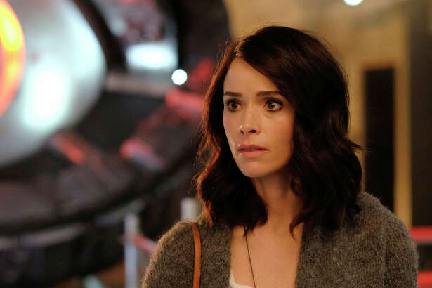 TIMELESS      TOSS UP:  NBC gave the time-travelling adventure series a plumb spot on its schedule right behind 'The Voice,'   and it had a strong debut. Since the first episode, however, the numbers have been slipping. NBC did give the series 3 additional episodes for a 16-episode season which is a positive sign. (NBC)