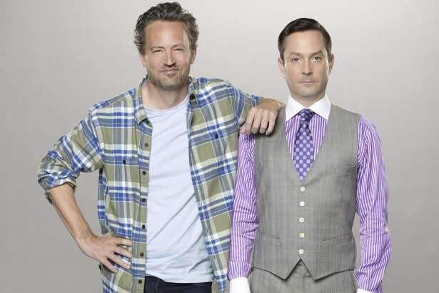 THE ODD COUPLE      LIKELY CANCELLED:  CBS announced that they would not be ordering a full season of the remake of the classic comedy. While that is not necessarily a death sentence, it doesn't bode well for the relatively low-performing sitcom either. It was a surprise when CBS renewed it last season, it will be shocking if they do so this season. (CBS)